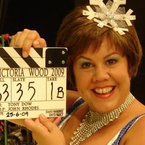 Victoria-Wood-061